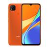 Xiaomi Redmi 9C NFC 3/64GB Orange/Оранжевый
